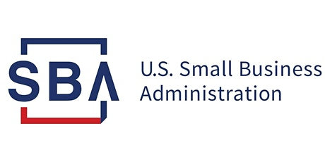 Restaurant Revitalization Fund (RRF) Information Session with SBA AK Office tickets