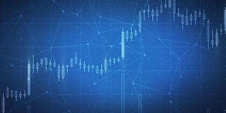 [ONLINE] Exposure to Crypto / Risks-Rewards Tokens, DeFi, NFT tickets