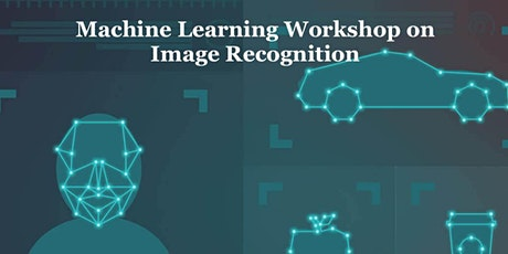 2nd Machine Learning Workshop for Teachers, Students and Staff tickets