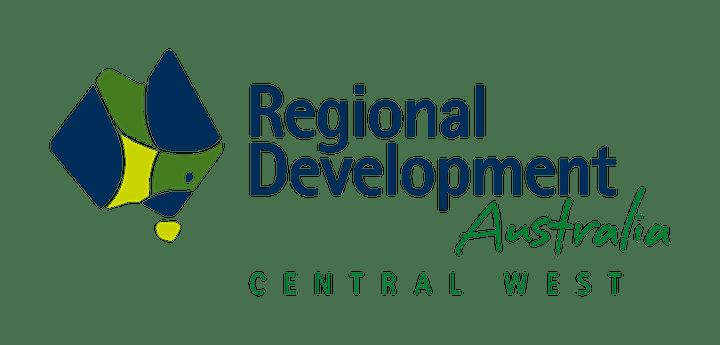 Skilled Migration  Regional Visas Information Session COWRA image