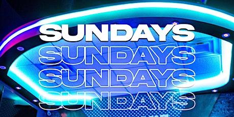 Fairouz Sundays tickets