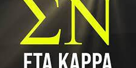 Sigma Nu Eta Kappa 40 YEAR REUNION boletos