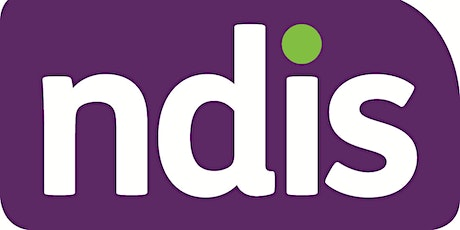 NDIS - Psychosocial Disability Recovery-Oriented Framework tickets
