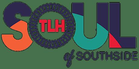 Youth Entrepreneurship EXPO & Forum tickets