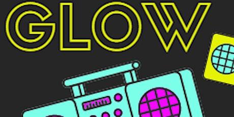 Ready, Set Glow - Neon Dance Party tickets