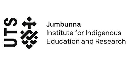 Indigenous Priorities in Libraries Masterclass tickets