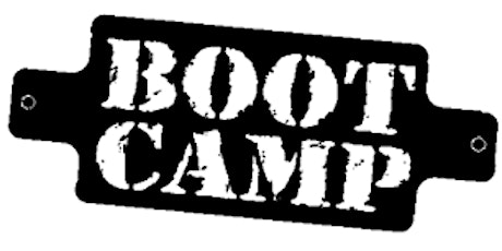 BOOTCAMP Fitness Class tickets