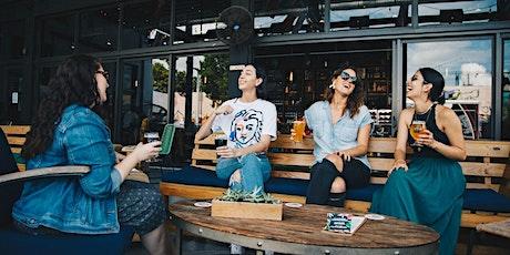 Women In Product Cincinnati - May Happy Hour tickets