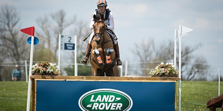 ONLINE-StrEams@!.Land Rover Kentucky Three Day LIVE ON 2021 tickets