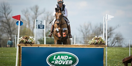 [[StREamS@//Live]]:-Land Rover Kentucky Three Day LIVE ON 2021 tickets