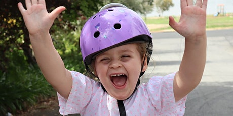 Come & Try Day - Inclusive Sports, Recreation & Leisure  - Ballarat tickets