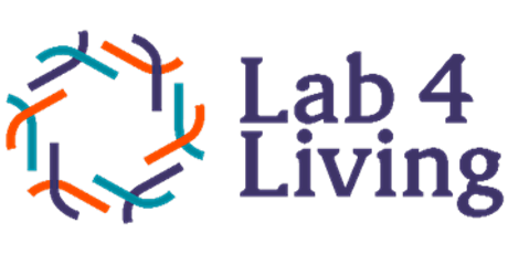 Creative writing research project : Lab 4 Living, Experience Ageing tickets