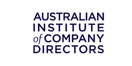 Governance for Directors - Snowy Monaro tickets