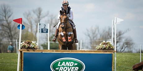 ONLINE-StrEams@!.2021 LAND ROVER KENTUCKY LIVE ON 2021 tickets