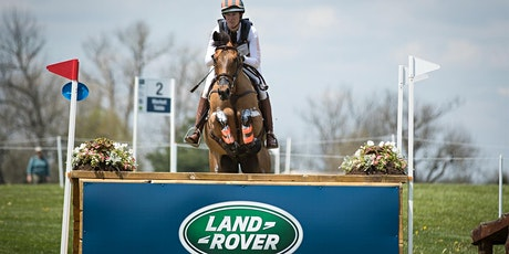 StrEams@!.MaTch LAND ROVER KENTUCKY LIVE ON fReE 2021 tickets