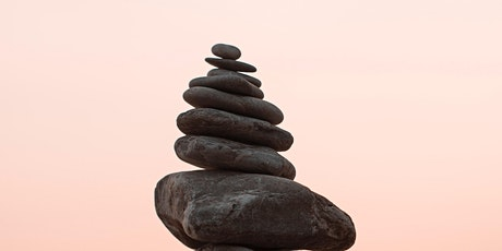 Introduction to the 8 Components of Wellness: Achieving Balance in Life tickets