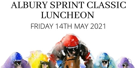 Albury Sprint Classic tickets
