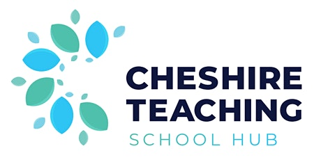 Cheshire Teaching School Hub Launch Event tickets