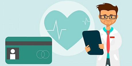 Webinaire - Quelle couverture santé choisir en Allemagne ? billets
