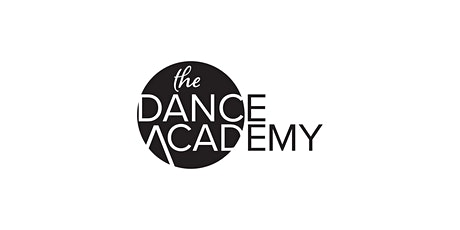 The Dance Academy Presents Elevate Company Showcase 2021 tickets