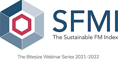 The SFMI Bitesize Webinar biglietti