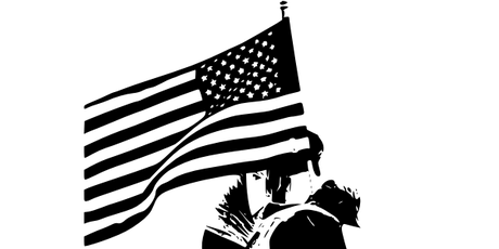 2021 South Metro Atlanta Veterans' Expo tickets