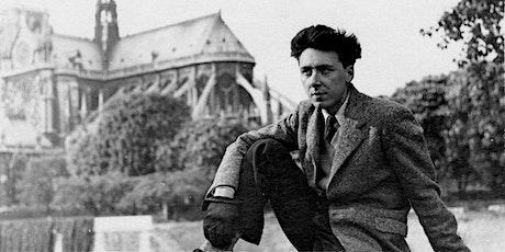 Alias Daniel Cordier (1920-2020) tickets