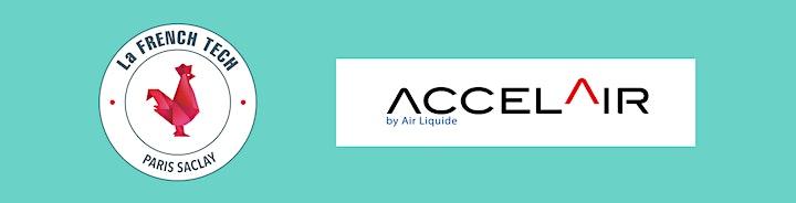 Image pour La propriété intellectuelle de A à Z - Masterclass in Paris-Saclay