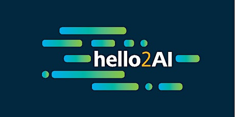 Hello2AI Kongress Tickets