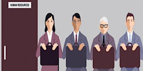 Webinar Emplea: Búsqueda de empleo para mayores de 45 años entradas