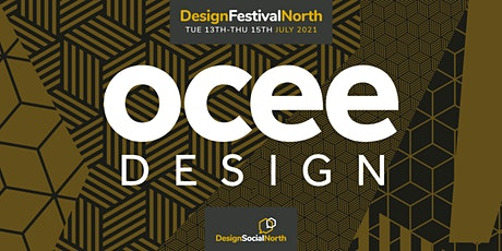 Hygge  - Happiness into the workplace - With Ocee Design tickets