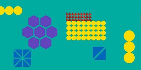 """Workshop """"Design4service: ripensare un prodotto come un servizio"""" biglietti"""