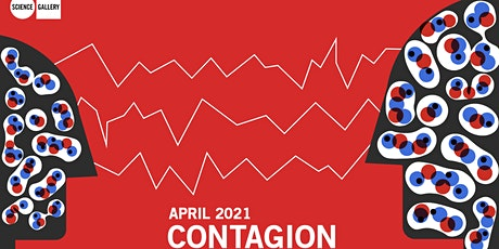Contagious Cartographies | Workshop tickets