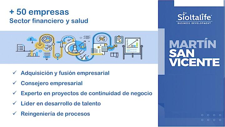 Imagen de Planeación Estratégica en la Industria de la Salud