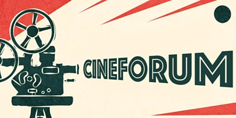 Cineforum  workshop - Edades recomendada 11 - 17 años entradas