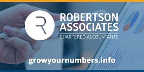 Bookkeeping for Business Owners tickets