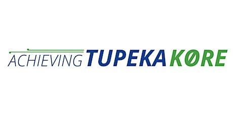 National Hui Māori - Tupeka Kore Aotearoa tickets