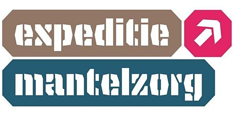 Expeditie Mantelzorg tickets