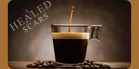 May Espresso Yourself - Morning virtual chat with a cup of coffee. tickets