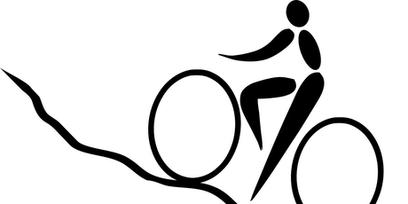 Yin Yoga for Cyclists & Runners | Online workshop via Zoom tickets