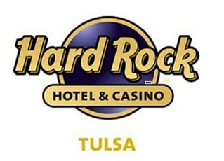 Tulsa Hale Class of 1980 40-Year Reunion Hard Rock Tulsa tickets