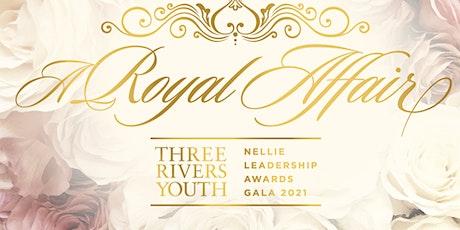 2021 Nellie Leadership Awards Gala tickets