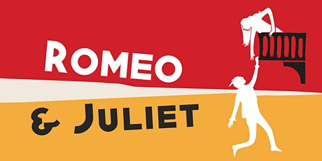 The Three Inch Fools: Romeo & Juliet tickets