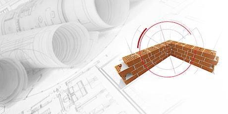 LiVEonWEB-Ingegneri|Sismabonus 110% e muratura armata biglietti