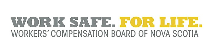 Safety First in Cape Breton 2021 Virtual Symposium image