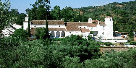 How To Write a Life Story: Five-Night Retreat in Trasierra, Spain entradas