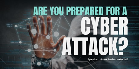 Why is Cyber Security important for businesses? tickets