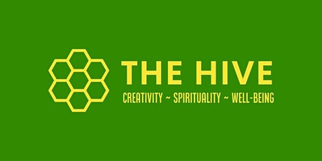 A Breathing Space at The Hive tickets