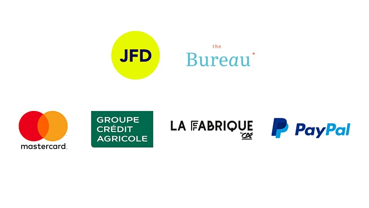 Image pour Connect Live with #JFD - Future of Banking