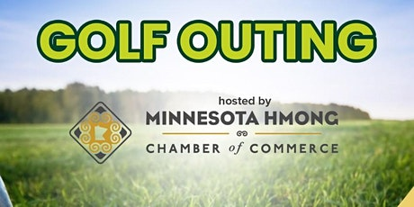 Golf Outing tickets